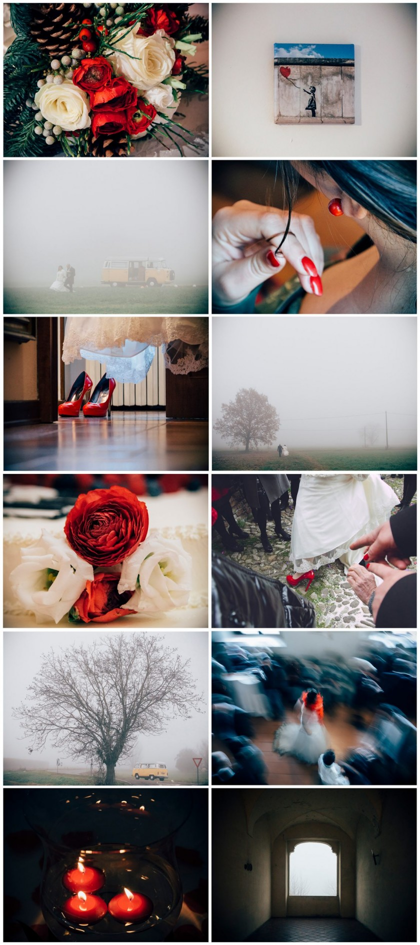 stile, moodboard, moodboards, ispirazione foto matrimonio, matrimonio in inverno, idea, creatività, fotografo matrimonio parma, fotografie matrimonio, raccontare una storia, stefano brianti