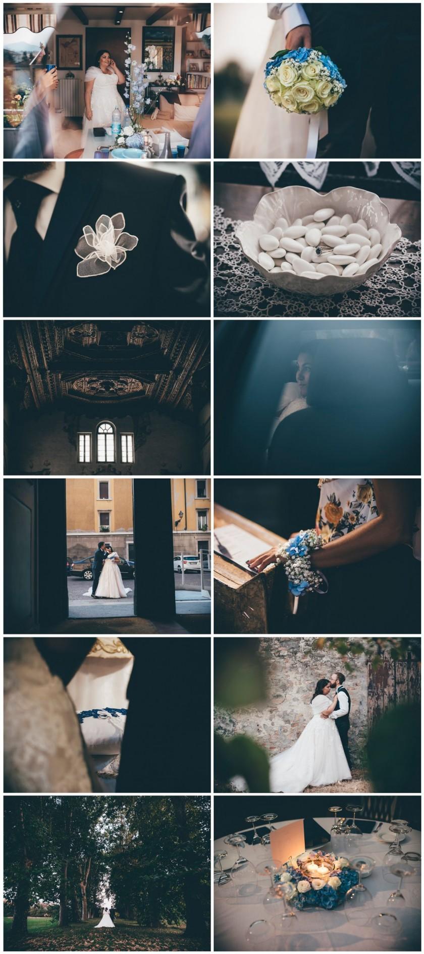 stile, moodboard, moodboards, ispirazione foto matrimonio, idea, creatività, fotografo matrimonio parma, fotografie matrimonio, racconto, stefano brianti