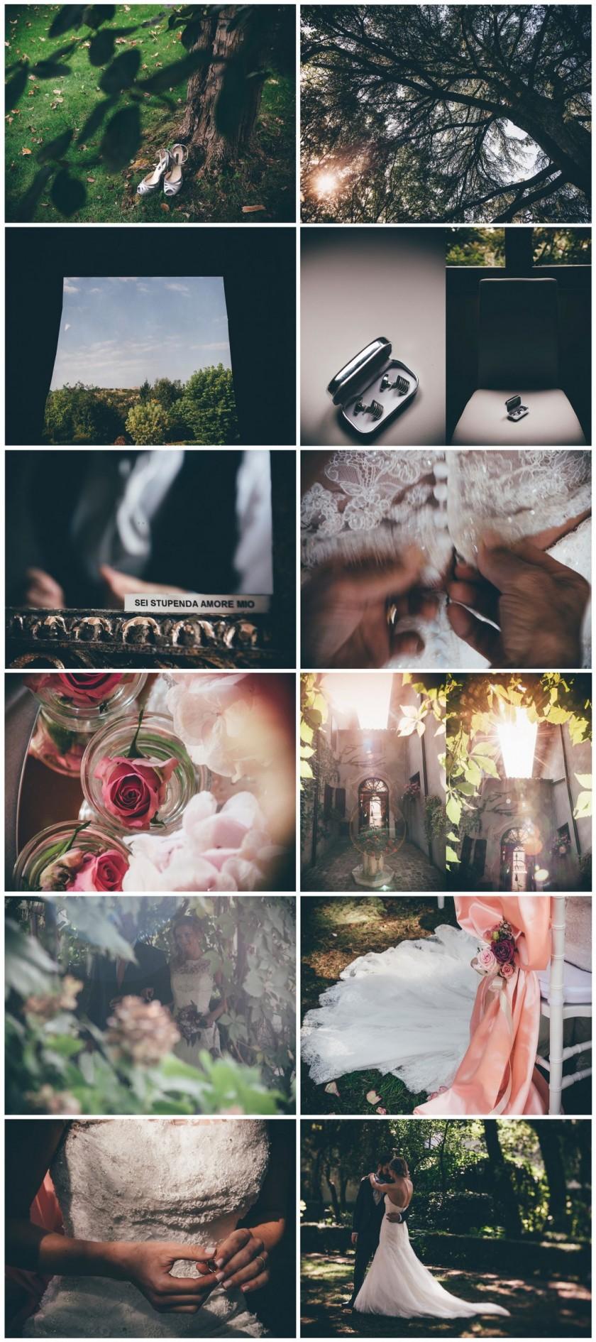stile, moodboard, moodboards, ispirazione foto matrimonio, idea, creatività, atmosfera, emozione, fotografo matrimonio parma, fotografie matrimonio, racconto, stefano brianti