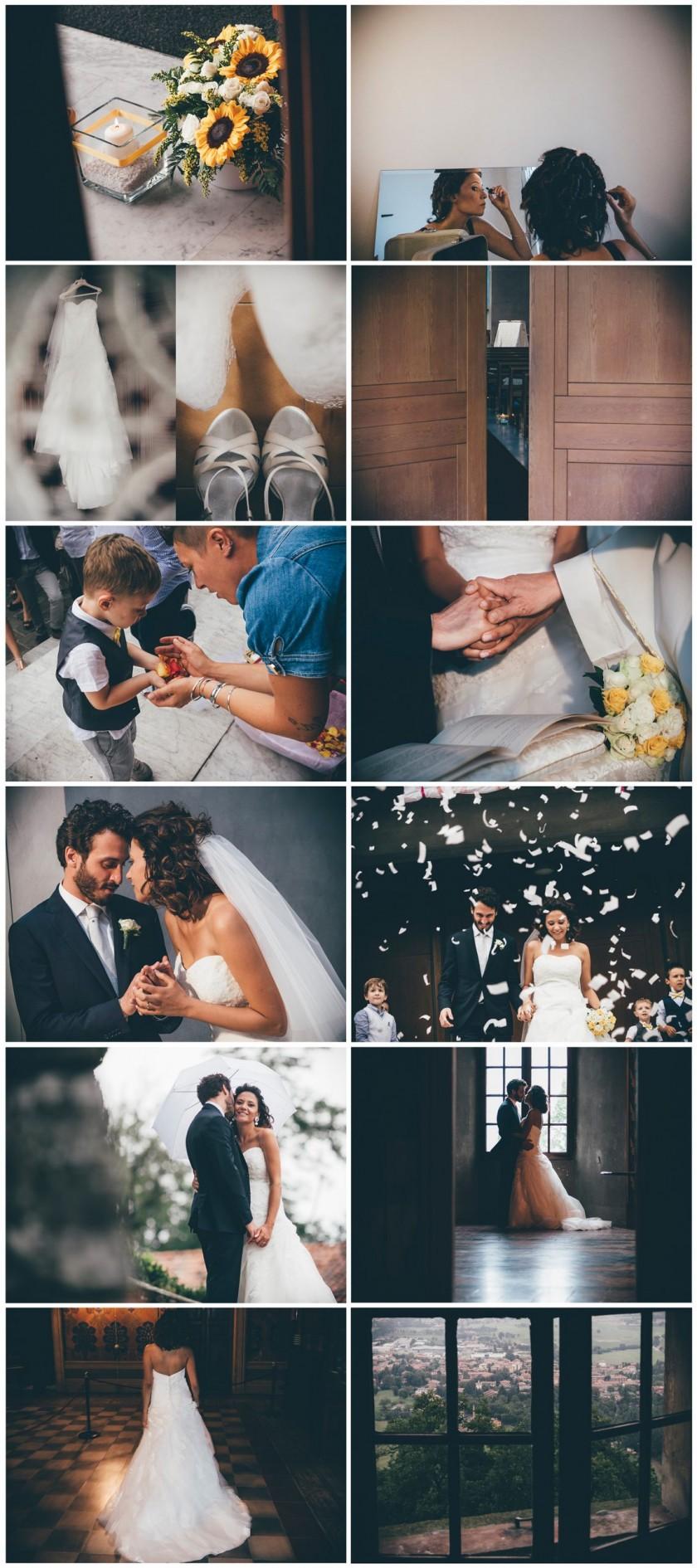 stile, moodboard, moodboards, ispirazione foto matrimonio, idea, creatività, fotografo matrimonio parma, fotografie matrimonio, racconto fotografico, stefano brianti, castello di bianello